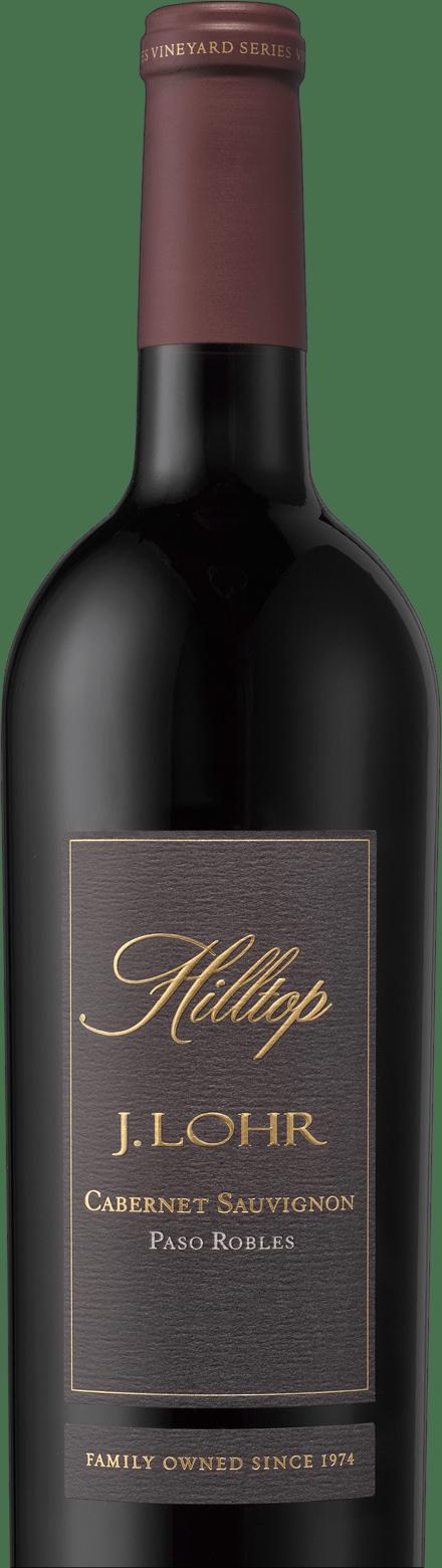 Homepage | J  Lohr Vineyards & Wines