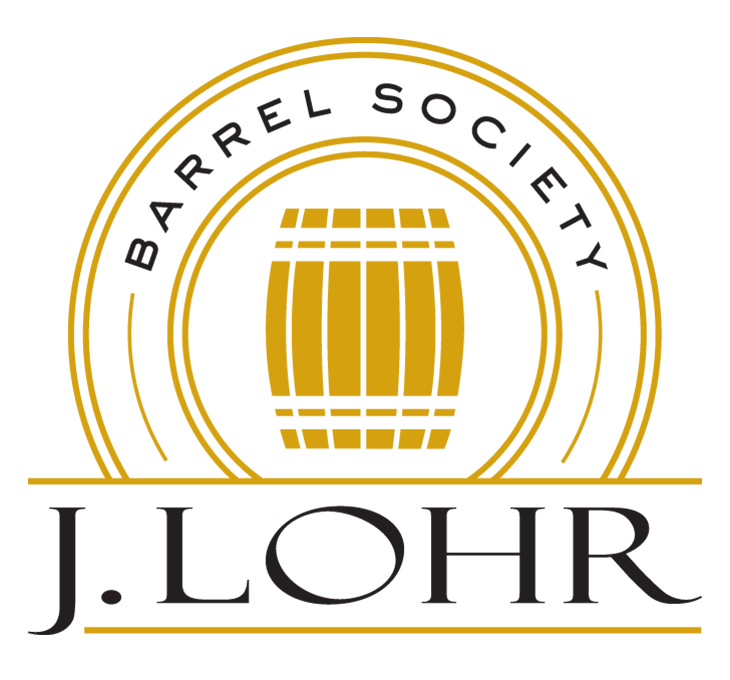 J. Lohr Winemakers' Selection Club Logo